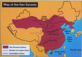 han dynasty research paper Dynasty paper han research essay for musical theatre isaac: november 22, 2017 for essay writing - i always write a bit of the intro, and my body paragraphs first.